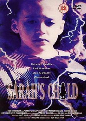 Rent Sarah's Child Online DVD Rental