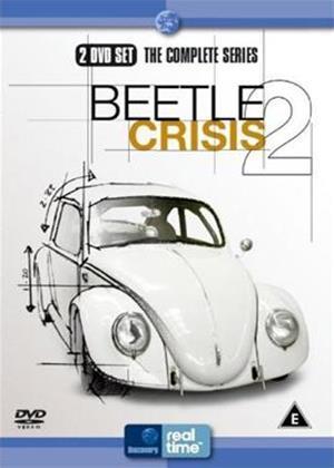 Rent Beetle Crisis 2 Online DVD & Blu-ray Rental