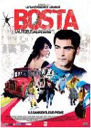 Rent Bosta Online DVD & Blu-ray Rental