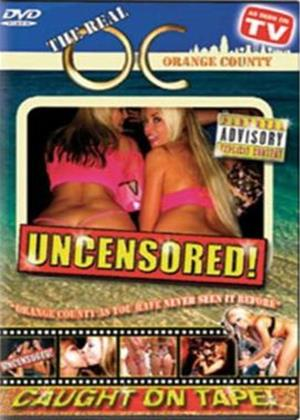 Rent Real O.c.uncensored Online DVD Rental