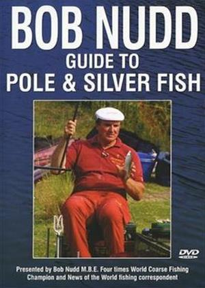 Rent Bob Nudd: Guide to Silver Pole. Online DVD Rental