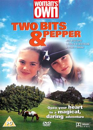 Rent Two Bits and Pepper Online DVD Rental
