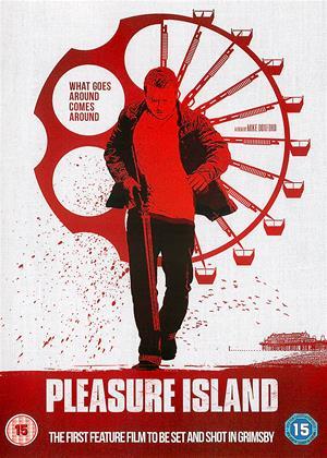 Rent Pleasure Island Online DVD & Blu-ray Rental