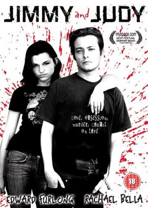 Rent Jimmy and Judy Online DVD Rental