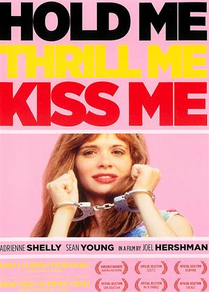 Rent Hold Me, Thrill Me, Kiss Me Online DVD Rental