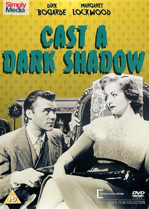 Cast a Dark Shadow Online DVD Rental