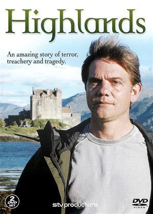 Rent Highlands Online DVD Rental