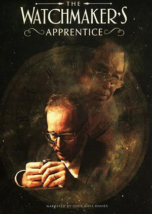 Rent The Watchmaker's Apprentice Online DVD Rental