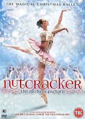 Rent The Nutcracker Online DVD Rental
