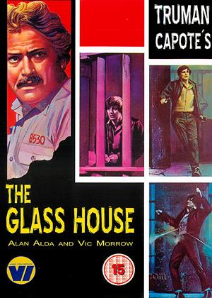 Rent The Glass House Online DVD & Blu-ray Rental