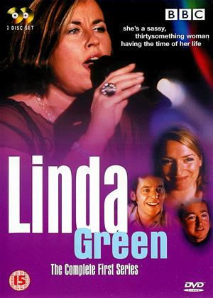 Rent Linda Green: Series 1 Online DVD Rental