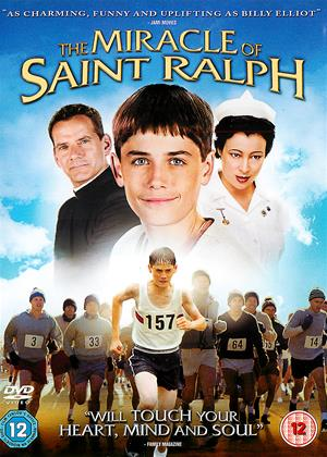 Rent The Miracle of Saint Ralph Online DVD Rental