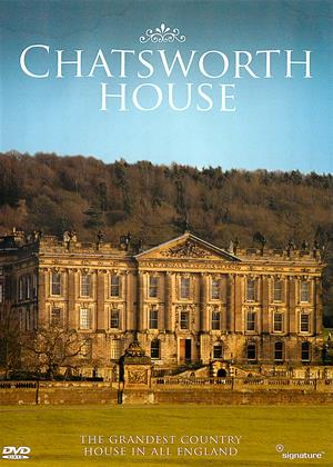 Rent Chatsworth House Online DVD Rental