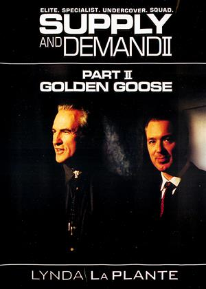 Rent Supply and Demand 3 (aka Supply and Demand: Golden Goose: Part 2) Online DVD & Blu-ray Rental