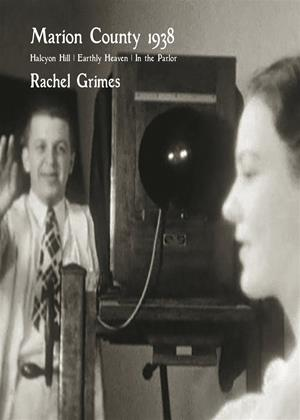 Rent Rachel Grimes: Marion County 1938 Online DVD & Blu-ray Rental