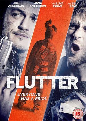 Rent Flutter Online DVD & Blu-ray Rental