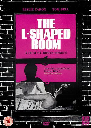 Rent The L-Shaped Room Online DVD & Blu-ray Rental