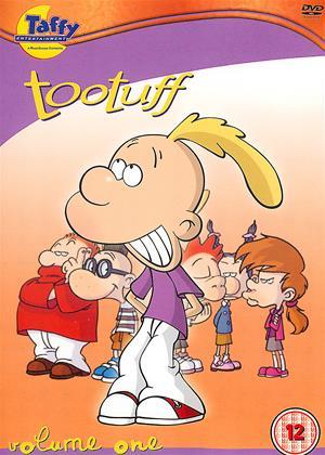 Rent Tootuff: Vol.1 (aka Titeuf) Online DVD & Blu-ray Rental
