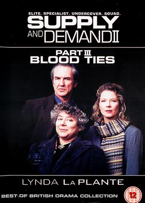 Rent Supply and Demand 4 (aka Supply and Demand: Blood Ties: Part 4) Online DVD Rental