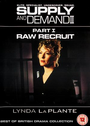 Rent Supply and Demand 2 (aka Supply and Demand: Raw Recruit: Part 1) Online DVD Rental