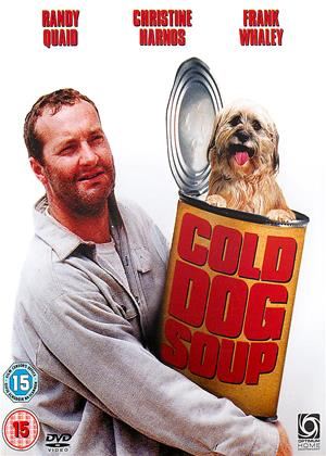 Rent Cold Dog Soup Online DVD Rental