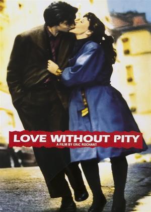 Rent Love Without Pity (aka Un monde sans pitié) Online DVD Rental