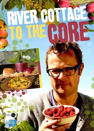 Rent River Cottage: To the Core Online DVD Rental