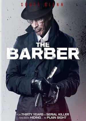 Rent The Barber Online DVD Rental
