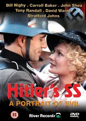 Rent Hitler's SS: A Portrait of Evil Online DVD Rental