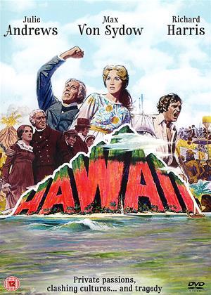 Rent Hawaii Online DVD Rental