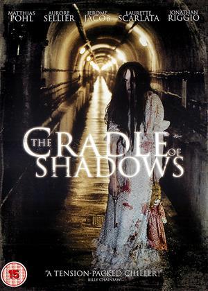 Rent The Cradle of Shadows (aka Le berceau des ombres) Online DVD Rental