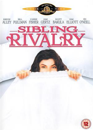 Rent Sibling Rivalry Online DVD Rental