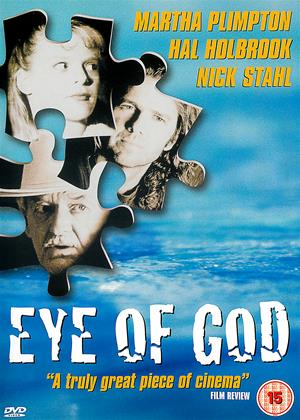 Rent Eye of God Online DVD Rental