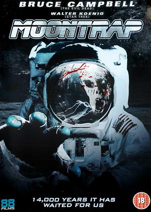 Rent Moontrap Online DVD & Blu-ray Rental