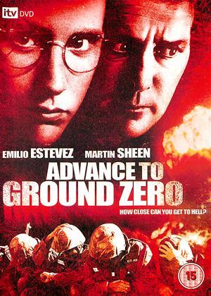 Rent Advance to Ground Zero (aka Nightbreaker) Online DVD Rental