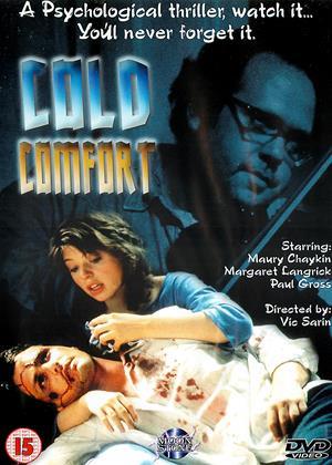 Rent Cold Comfort Online DVD Rental