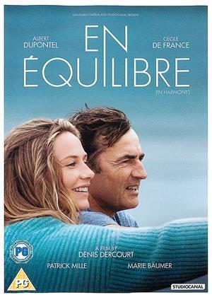 Rent En Équilibre Online DVD & Blu-ray Rental