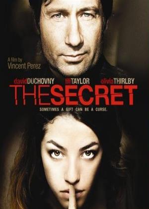 Rent The Secret (aka Si j'étais toi) Online DVD Rental