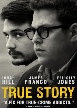 Rent True Story Online DVD & Blu-ray Rental