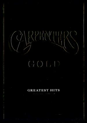 Rent Carpenters: Gold: Greatest Hits Online DVD Rental