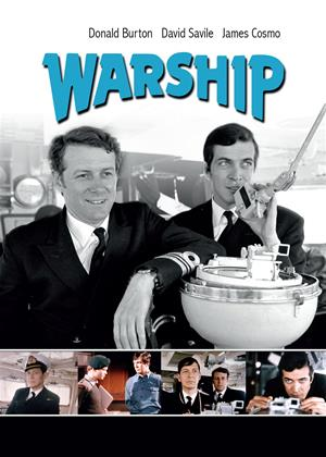Rent Warship Online DVD & Blu-ray Rental