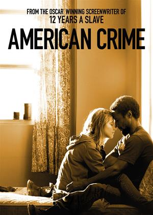 Rent American Crime Series Online DVD & Blu-ray Rental