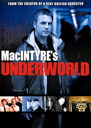Rent MacIntyre's Underworld Online DVD & Blu-ray Rental