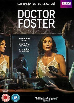 Rent Doctor Foster: Series 1 Online DVD & Blu-ray Rental