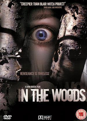 Rent In the Woods Online DVD Rental