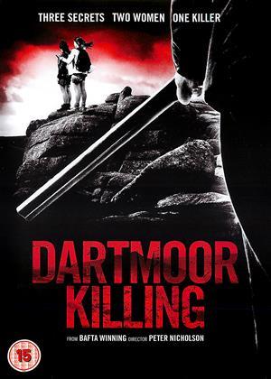 Rent Dartmoor Killing Online DVD Rental