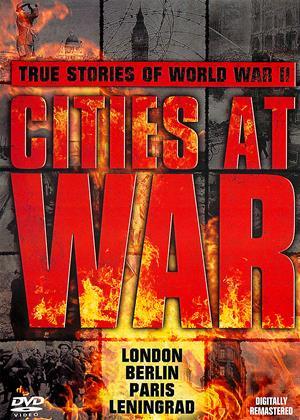Rent Cities at War Online DVD Rental