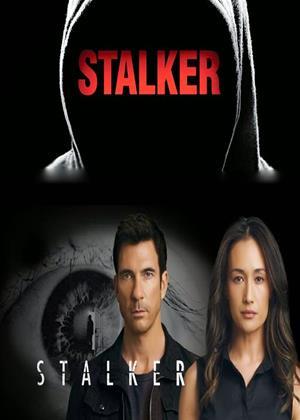 Rent Stalker Online DVD Rental