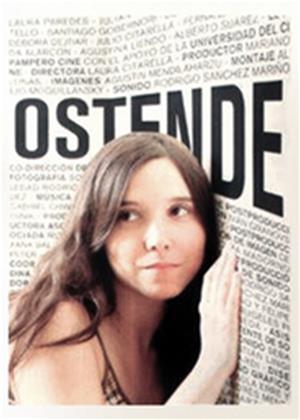 Rent Ostende Online DVD Rental