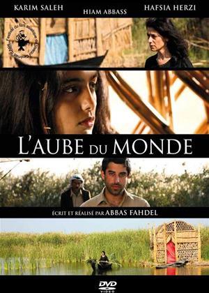 Rent Dawn of the World (aka L'aube du monde) Online DVD Rental
